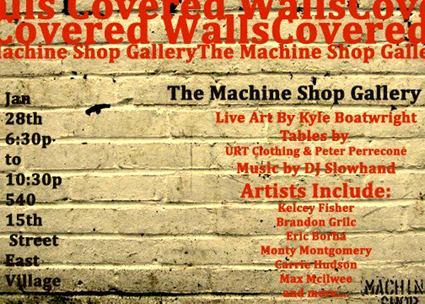 machineshopgallery