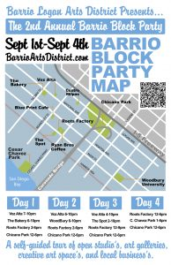 barrio_arts_district_poster_print