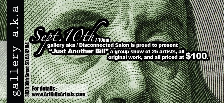 """""""just.another.bill"""""""