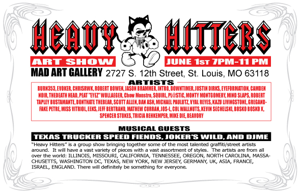 MAD-ART-FLIER-HEAVY-HITTERS-2012-COLOR