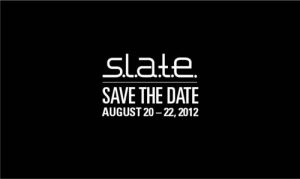 hero_web_aug12_slate