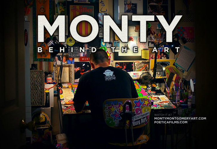 MONTY.behindtheart.mainview
