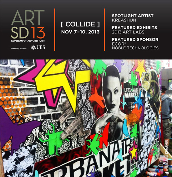 ARTsd2013spotlightimage