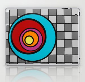 core2ipadcase