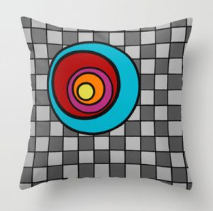 core2pillow