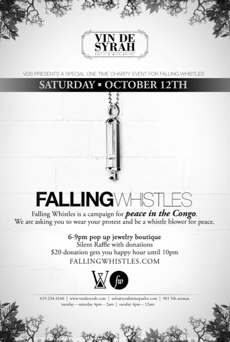falling_whistles copy