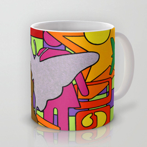 highoctanemug
