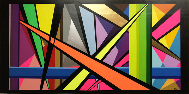 Mixture-Geometric-Abstraction-Mural-web2