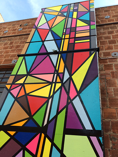 Sparks-Mural-View-Web1