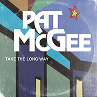 pat_itunes_cover-web2-300x300