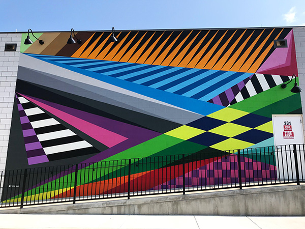 """Geo #86"" 