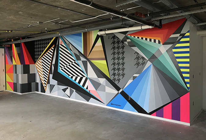 """""""Geo #89"""" 